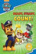 Download Paw Patrol Book