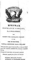 Longworth s American Almanack  New York Register  and City Directory  for the     Year of American Independence PDF