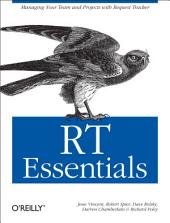 RT Essentials