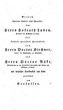 Hildebrand als Pabst Gregorius VII  und sein Zeitalter PDF