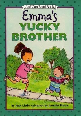 Emma s Yucky Brother