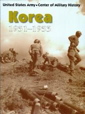 Korea, 1951-1953