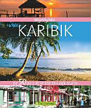 Highlights Karibik PDF
