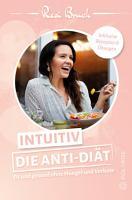 Intuitiv     Die Anti Di  t PDF