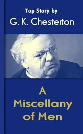 A Miscellany of Men: Chesterton Top Collection