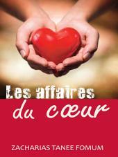 Les Affaires du Cœur