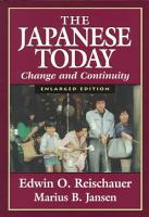 The Japanese Today PDF