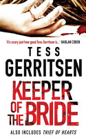 Keeper of the Bride   Thief of Hearts PDF