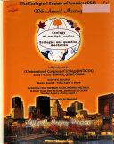 Official Meeting Program PDF