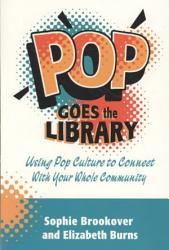 Pop Goes The Library Book PDF