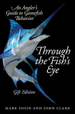 Through the Fish s Eye