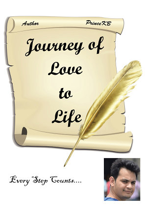 Journey of Love to Life