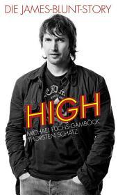 High: Die James-Blunt-Story