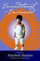 Unconditional Uncensored PDF