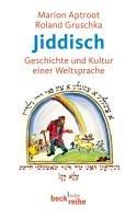 Jiddisch PDF