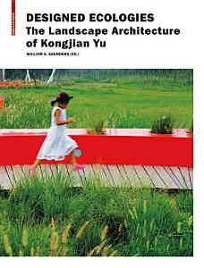 Designed Ecologies PDF