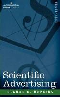 Scientific Advertising PDF