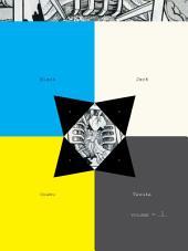 Black Jack: Volume 1