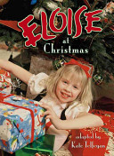 Eloise at Christmas PDF