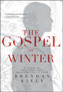 The Gospel of Winter Book