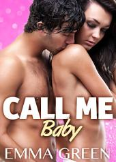 Call me Baby - volume 2