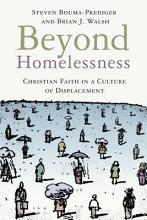 Beyond Homelessness PDF