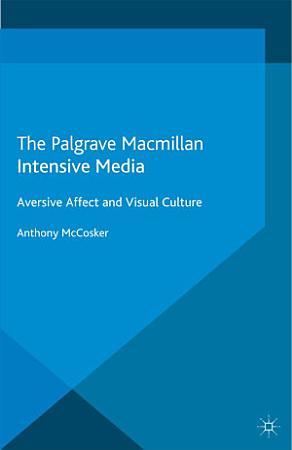 Intensive Media PDF