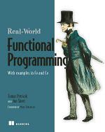 Real-World Functional Programming