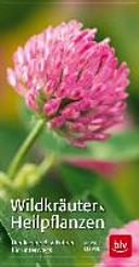 Wildkr  uter   Heilpflanzen PDF