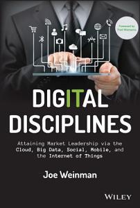 Digital Disciplines PDF