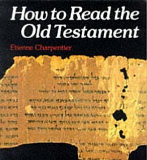How to Read the Old Testament Book
