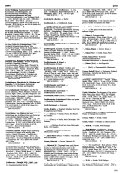 Leseprojekt Edgar  das Schaf     und das Ungeheuer PDF