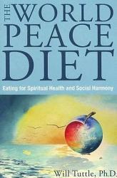 The World Peace Diet Book PDF