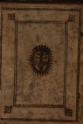 Signaculum s. crucis