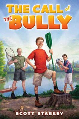 The Call of the Bully PDF