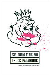 Invisible Monsters Remix Book PDF