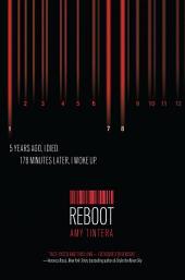 Reboot: Volume 1