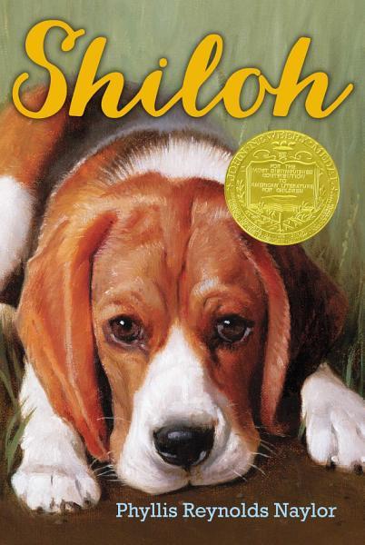 Download Shiloh Book