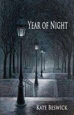 Year of Night