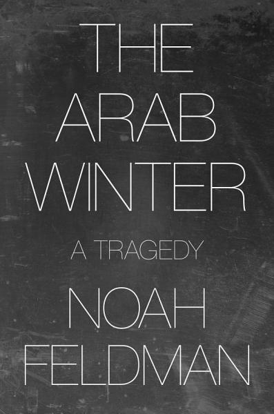 Download The Arab Winter Book