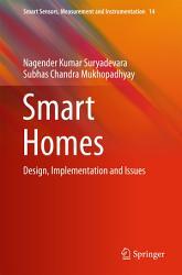 Smart Homes Book PDF