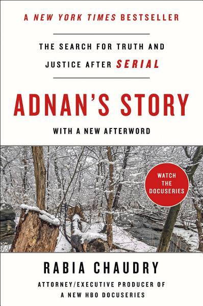 Download Adnan s Story Book