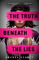 The Truth Beneath the Lies PDF