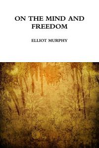 On the Mind and Freedom PDF