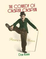 The Comedy of Charlie Chaplin PDF