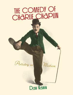 The Comedy of Charlie Chaplin