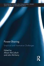 Power Sharing PDF