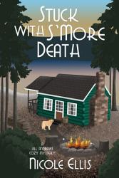 Stuck with S More Death PDF