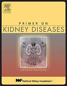 Primer on Kidney Diseases PDF
