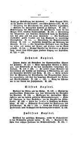 Neuere Geschichte der Deutschen von der Reformation bis zur Bundes-Acte: Die Zeiten der Kaiser Maximilian II. und Rudolf II